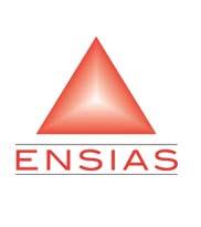 ENSIAS 2017